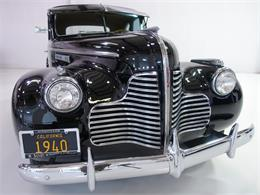 Picture of Classic 1940 Special - $29,900.00 Offered by Daniel Schmitt & Co. - P6N9