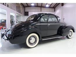 Picture of 1940 Buick Special located in St. Louis Missouri - P6N9