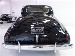 Picture of '40 Buick Special Offered by Daniel Schmitt & Co. - P6N9