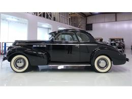 Picture of '40 Buick Special located in St. Louis Missouri Offered by Daniel Schmitt & Co. - P6N9