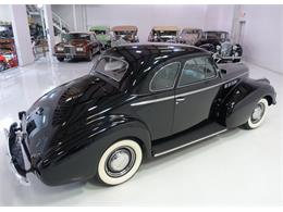 Picture of Classic 1940 Special located in St. Louis Missouri - $29,900.00 Offered by Daniel Schmitt & Co. - P6N9