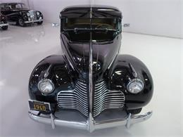 Picture of Classic '40 Special - $29,900.00 - P6N9