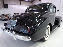 Picture of '40 Buick Special - $29,900.00 Offered by Daniel Schmitt & Co. - P6N9