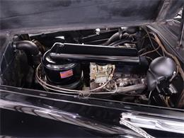 Picture of 1940 Buick Special located in Missouri - $29,900.00 Offered by Daniel Schmitt & Co. - P6N9