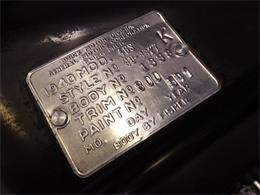 Picture of 1940 Special - $29,900.00 Offered by Daniel Schmitt & Co. - P6N9
