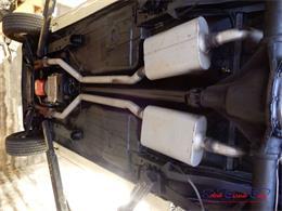 Picture of '67 Camaro - P6NT