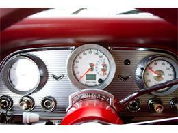 Picture of '60 Thunderbird - P6OT