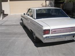 Picture of Classic '66 Plymouth Satellite located in Arizona - P6P0