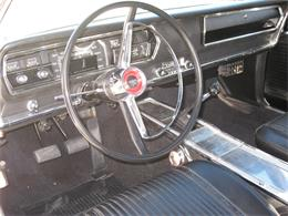 Picture of Classic 1966 Plymouth Satellite - $95,000.00 Offered by a Private Seller - P6P0