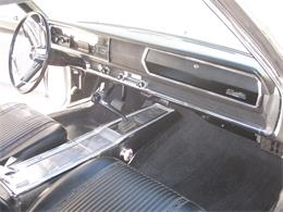 Picture of '66 Plymouth Satellite - $95,000.00 - P6P0