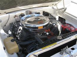 Picture of 1966 Plymouth Satellite located in Mesa Arizona Offered by a Private Seller - P6P0