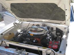 Picture of '66 Plymouth Satellite - $95,000.00 Offered by a Private Seller - P6P0