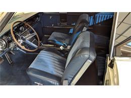 Picture of '65 Riviera - P6PV