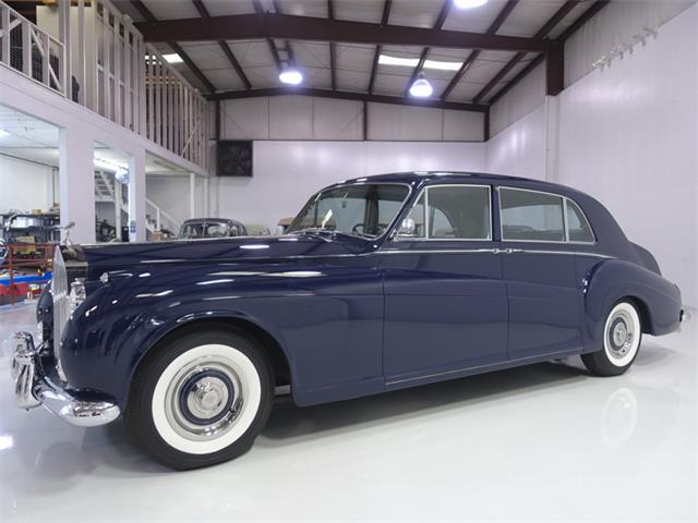 Picture of 1963 Phantom located in Missouri - $139,900.00 Offered by  - P374