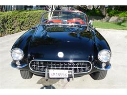 Picture of '57 Corvette - P6Z9