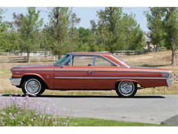 Picture of '63 Galaxie 500 XL - P6ZH