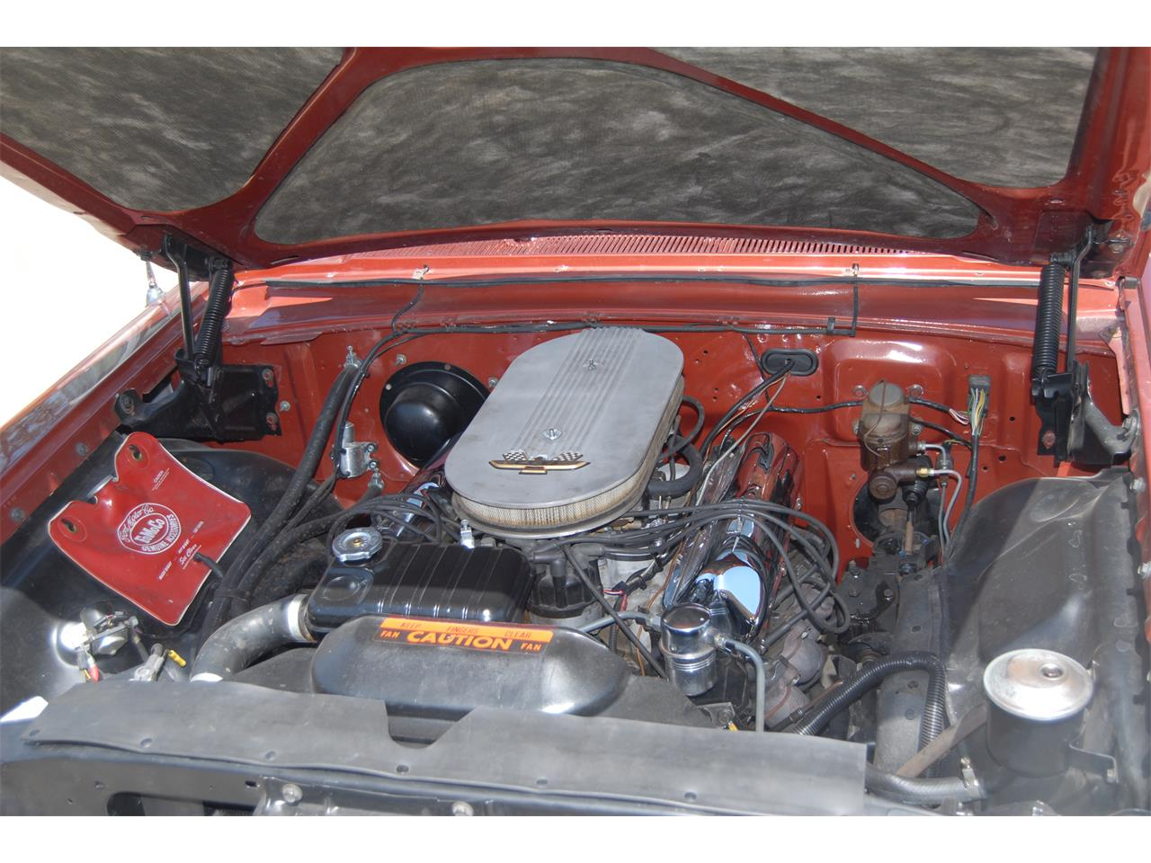 Large Picture of '63 Galaxie 500 XL - P6ZH