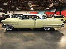 Picture of Classic '56 Coupe DeVille located in Sacramento California Offered by California Automobile Museum - P6ZO