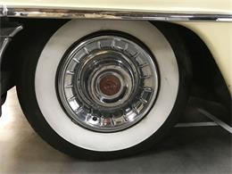 Picture of Classic 1956 Coupe DeVille - $19,995.00 Offered by California Automobile Museum - P6ZO