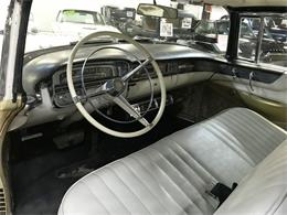 Picture of Classic '56 Cadillac Coupe DeVille located in California - $19,995.00 Offered by California Automobile Museum - P6ZO