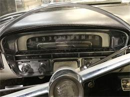 Picture of Classic 1956 Cadillac Coupe DeVille - $19,995.00 - P6ZO