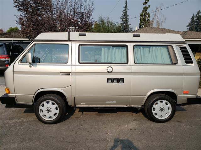 Picture of '91 Vanagon - $27,000.00 - P6ZR