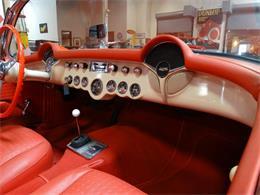 Picture of '57 Corvette - P6ZU