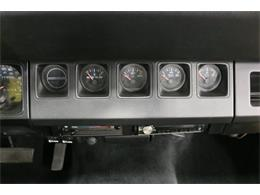 Picture of 1993 Jeep Wrangler Offered by Streetside Classics - Dallas / Fort Worth - P701