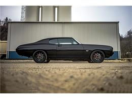 Picture of '70 Chevelle SS - P71D