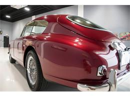 Picture of '55 Coupe - P747