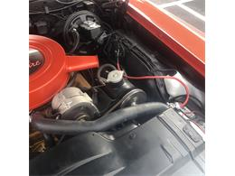 Picture of '67 Cutlass Supreme - P75I