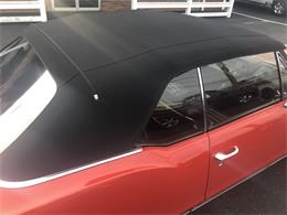 Picture of '67 Cutlass Supreme located in Georgia Offered by Classic Car Depot - P75I