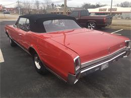 Picture of Classic '67 Cutlass Supreme Offered by Classic Car Depot - P75I