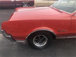 Picture of 1967 Cutlass Supreme - $29,500.00 Offered by Classic Car Depot - P75I