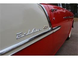 Picture of '55 Bel Air - P75J