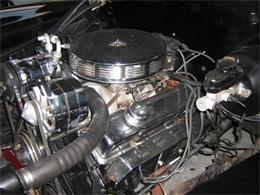 Picture of '41 2-Dr Coupe - P767