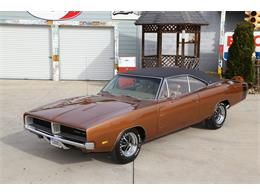Picture of '69 Charger - P79W