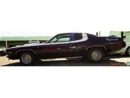 Picture of '74 Road Runner - P7B1