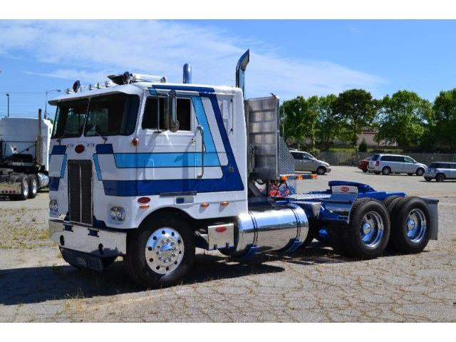 Picture of '72 Truck - P7CD