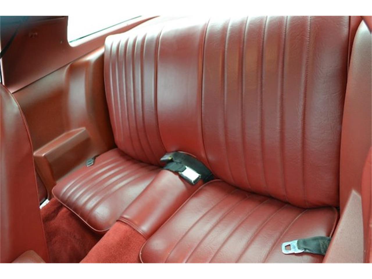 Large Picture of '79 Camaro - P7CV