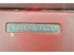 Picture of '79 Camaro - P7CV