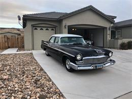 Picture of '56 New Yorker located in Sparks Nevada - P7DJ