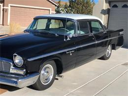 Picture of Classic '56 New Yorker located in Nevada Offered by a Private Seller - P7DJ