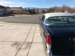 Picture of Classic '56 Chrysler New Yorker located in Nevada - P7DJ