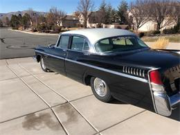 Picture of Classic 1956 New Yorker located in Nevada - $8,000.00 - P7DJ