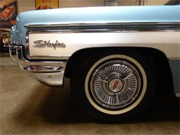 Picture of '62 Starfire - P7DV