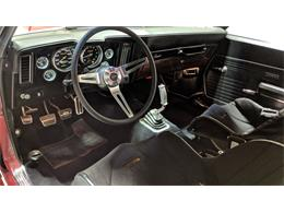 Picture of '69 Camaro - P7E8