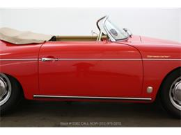 Picture of '56 Speedster - P7HT