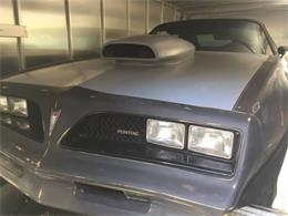 Picture of '78 Firebird Trans Am - P7IB