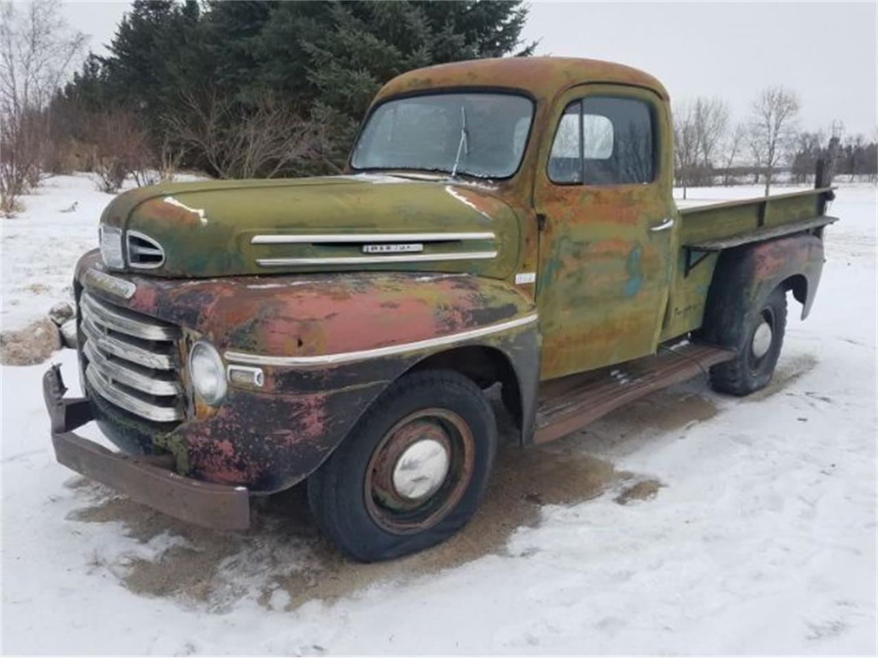 Large Picture Of 49 Pickup P7j2